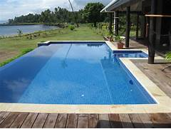 Swimming Pool Design Shape This Is A Perfect Example Of A Swimming Pool That Is In Fact An