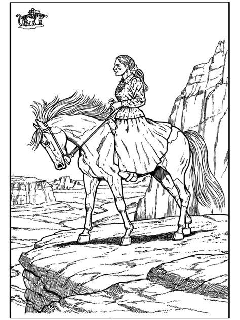 Horse 10 - Horses