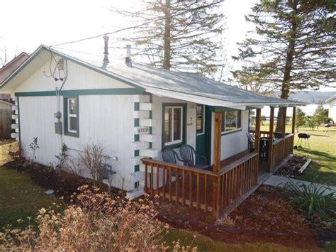 lake geneva cabins duffy s cottages suites lake geneva wi motel