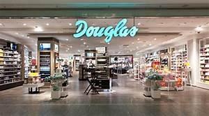 Douglas Rechnung : douglas parf merie ffnete ungefragt pakete von kunden ~ Themetempest.com Abrechnung