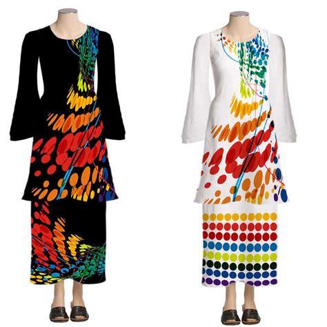 clothing prints design digital textile print designs archives digital textiles