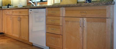 how to restore wood kitchen cabinets cabinets refinish wood pro restoration 8895
