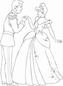 Prince Charming Sketch | www.imgkid.com - The Image Kid ...