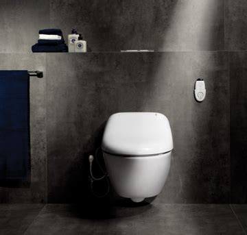 wall mount washlet toilet  toto  modern giovannoni