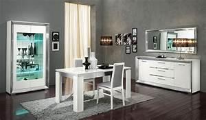 salle a manger italienne reflex salle a manger meuble With meuble salle À manger avec armoire salle À manger design