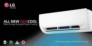 Air Conditioner Meaning In English - Best Electronic 2017