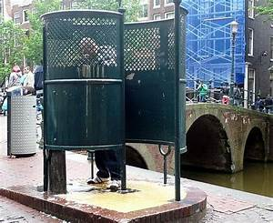 Asian House Design Images Urinals In Amsterdam Urinals Street House Amsterdam