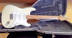 Avis Made Com : fid le instrument avis squier stratocaster made in mexico audiofanzine ~ Preciouscoupons.com Idées de Décoration