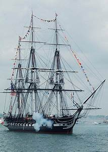 Constitution  American Frigate 1789  U2014 Hobby World