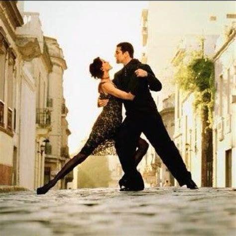 Argentine Tango Dance Lessons Philadelphia/Exton - Danza ...