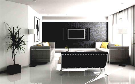 Interior Design Ideas For Small Living Room India Modern