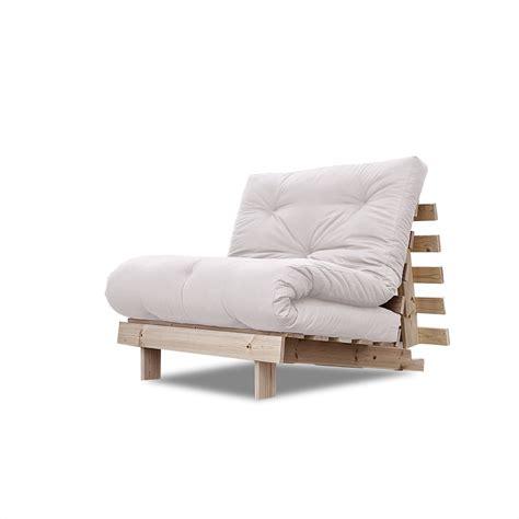 canapé lit prix ikea canape lit clic clac 28 images canape lit pour