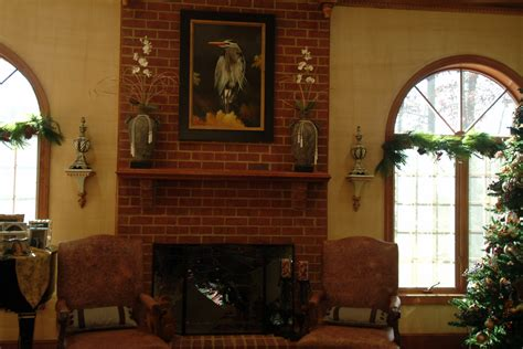 decorate your fireplace mantel decorate fireplace mantel baby shower office and bedroom how to decorate fireplace mantel