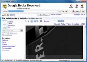 Download Google Books To Pdf Format