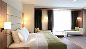 Wohn Schlafzimmer Kombinieren : bildquelle berni ~ Orissabook.com Haus und Dekorationen