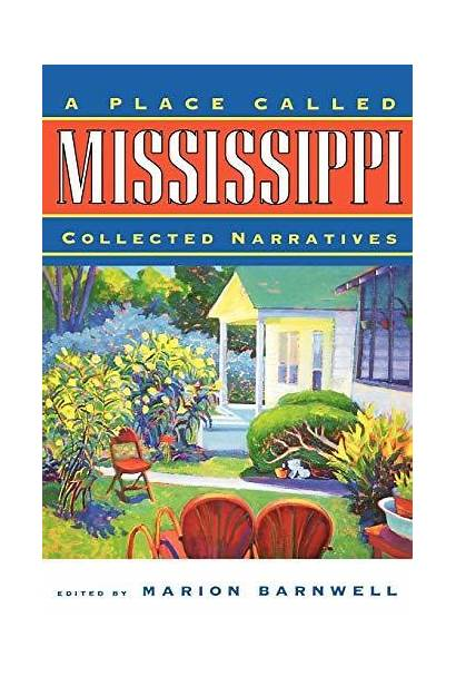 Isbn Mississippi Called Place Textbook Directtextbook