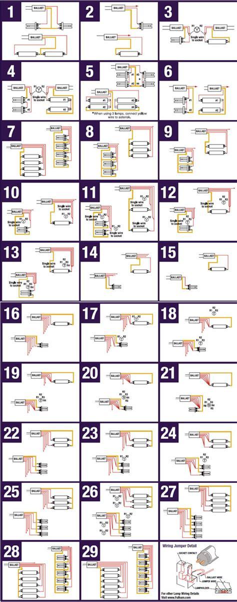 ez go workhorse st350 wiring diagram get free image