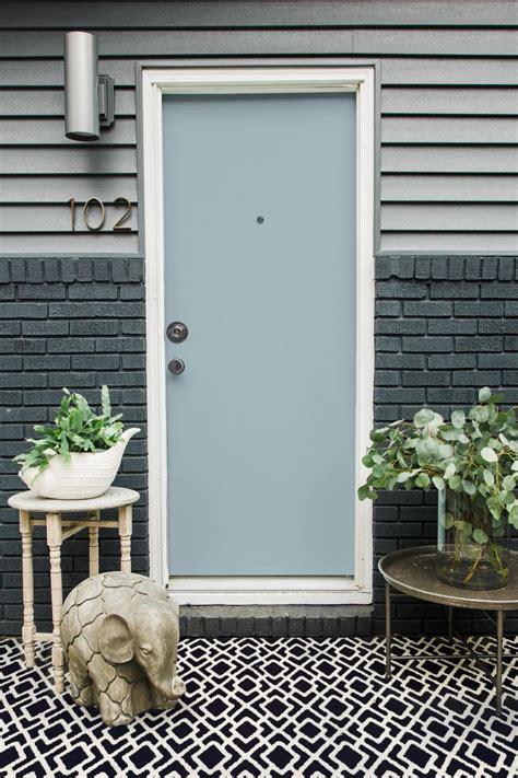 hgtv front door 12 front door paint colors paint ideas for front doors