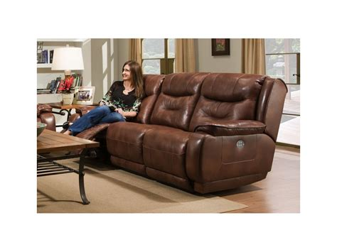 Southern Motion Sofa Reviews Southern Motion Living Room
