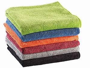 Was Ist Mikrofaser : semptec quick dry handtuch mikrofaser handtuch 2 versch oberfl chen 80 x 40 cm schwarz ~ Orissabook.com Haus und Dekorationen