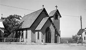 File:St. Paul's Episcopal Church, Tombstone.jpg - Wikipedia