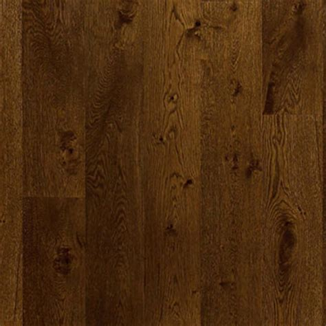 hardwood floors napa from the forest vineyard napa white oak 5 x 47 buttery