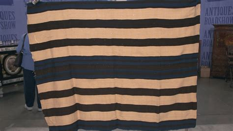 Mid-19th Century Navajo Ute First Phase Blanket Camping Heated Blanket Toddler Nap Mat With And Pillow Light Cotton Fleece Tie Video About Jackson Ny Giants Blankets Electric Prices Merino Wool Throws