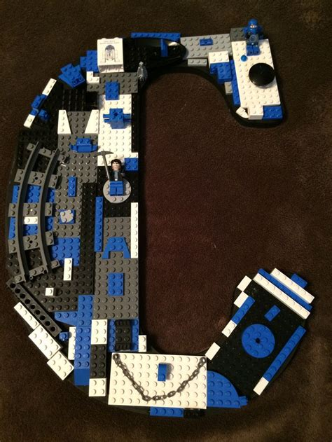 Cover Letter For Lego by 48 Best Images About Lego Lettering On Lego