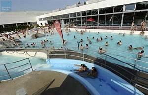 piscine le mans With horaire piscine les atlantides le mans