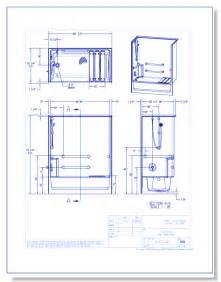 restroom partitions harborcitysupply autocad ada toilet block submited images cad drawings cad