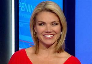 Fox Anchor Under Consideration For State Department Spokesperson