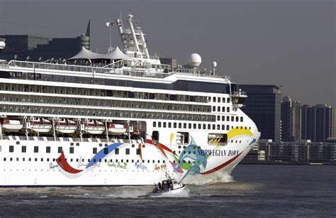 Norwegian Dawn Reviews | Norwegian Cruise Line Reviews ...