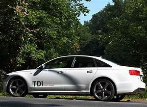 Audi Diesel Zurückgeben : audi almost convinced me to buy a diesel car business ~ Jslefanu.com Haus und Dekorationen