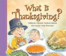 10 gratitude and thanksgiving books for preschoolers totschooling toddler preschool