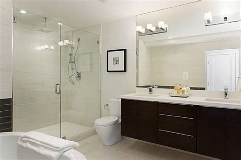 houzz bathroom design houzz modern bathroom lighting bathroom decor ideas