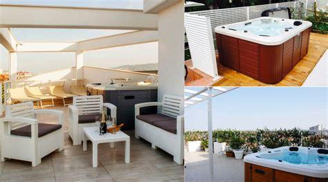 come arredare il terrazzo di casa come arredare la tua terrazza per l estate