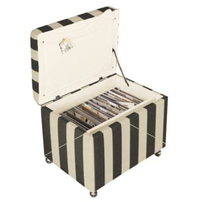 ottoman file cabinet file cabinet ottoman for the home products