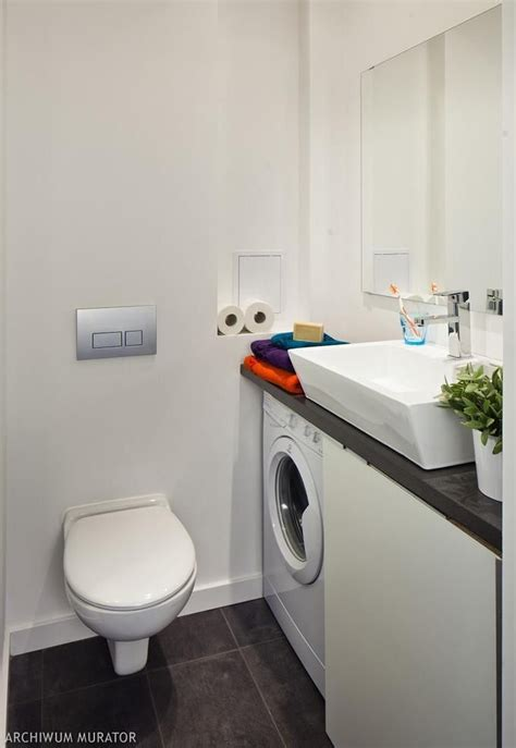 Bathroom Remodel Ideas With Beadboard