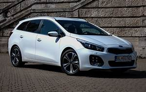 Kia Cee D : 2015 kia cee 39 d sw gt line wallpapers and hd images car pixel ~ Medecine-chirurgie-esthetiques.com Avis de Voitures