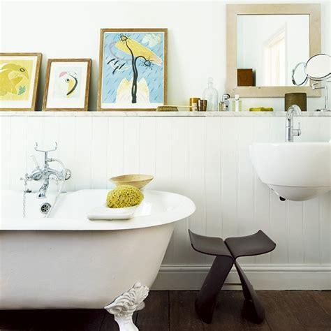 eclectic bathroom ideas eclectic bathroom bathroom designs bathroom
