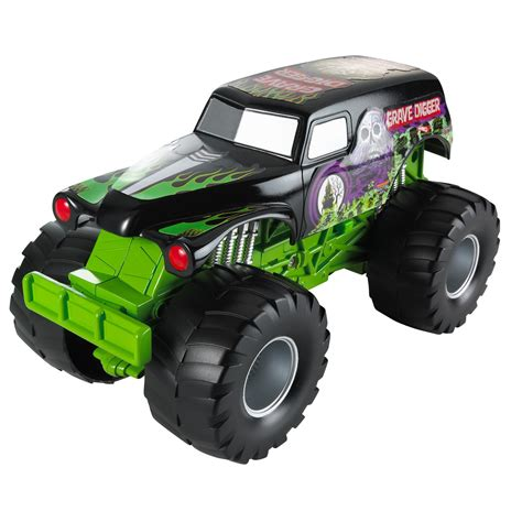 grave digger monster truck for sale 100 grave digger monster truck for sale amazon com