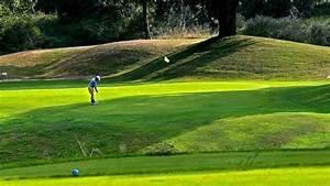 Golf De Bassussarry : golf makila bassussarry maison sud ouest ~ Medecine-chirurgie-esthetiques.com Avis de Voitures
