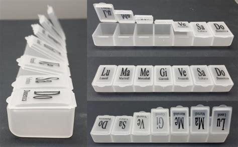 armadietti per medicinali armadietto dei medicinali