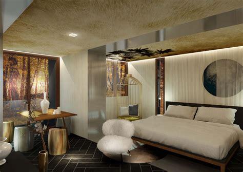 plan d une chambre d hotel ophrey com plan chambre hotel luxe prélèvement d