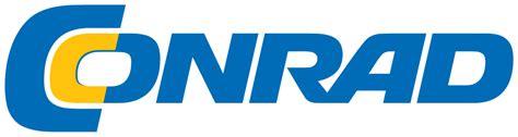 conrad logo retail logonoidcom