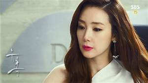 13 of the Highest Paid K-Drama Actresses and What They ...