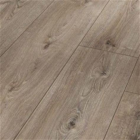 kitchen floor laminate parador trendtime 6 oak valere limed texture 1642