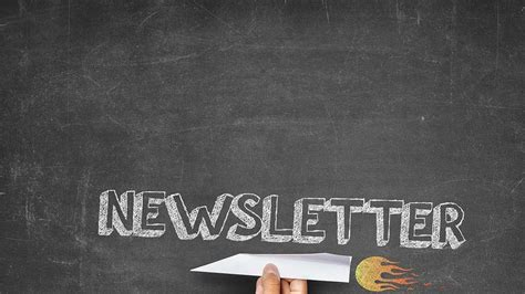 newsletter background web   planet educational services