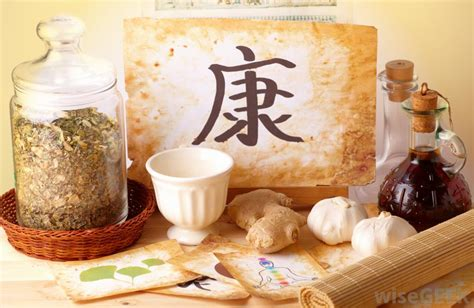 traditional chinese medicine  pictures