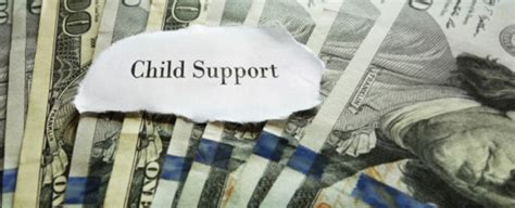 Child Support Law Georgia  The Law Offices Of Sean R. Laser Hair Removal Facial Botox For Wrinkles. Massage Therapy Schools Ct Niwot High School. Nyc Business Card Printing Federal E Sign Law. Health Management Graduate Programs